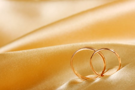 weddingrings: wedding rings can be used as a background
