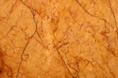 Stone texture can be used as a background Stock Photo - 6335425