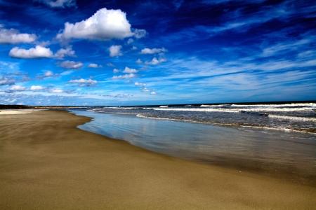 Serenity Beach photo