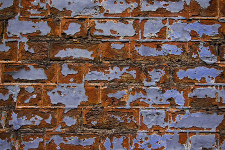 wall texture: Stone wall texture Stock Photo
