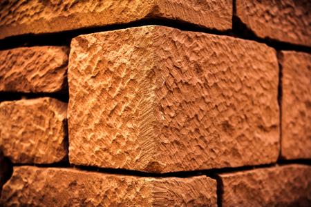 stonemason: Brickwall background