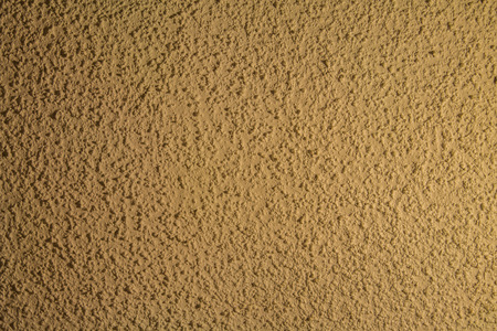 ceiling texture: Ceiling Texture Stock Photo