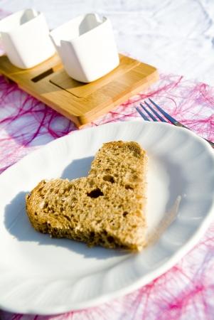 Tea Time Stock Photo - 21654492