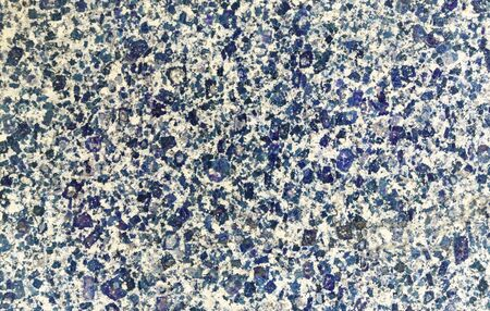 Texture marble background, mosaic marble background