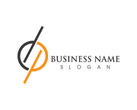 industry trends: Business logo design