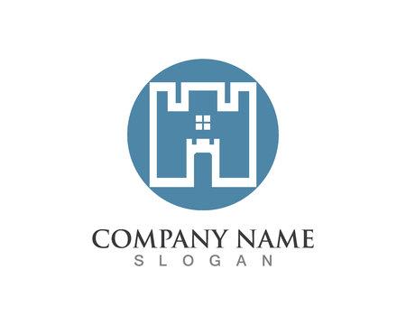 stovepipe: Buildings logo