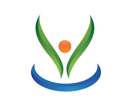 Success business logo