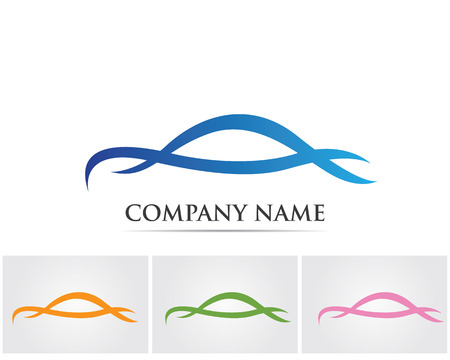 spoiler: cars logo