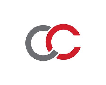 CC circle
