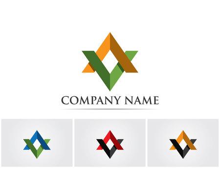 Property business logo