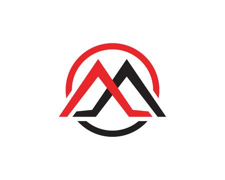 Home buildings logo design