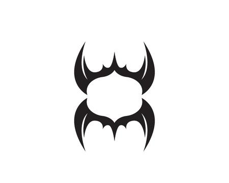 bat wings stock photos royalty free bat wings images