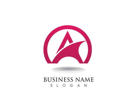 A logo and symbol