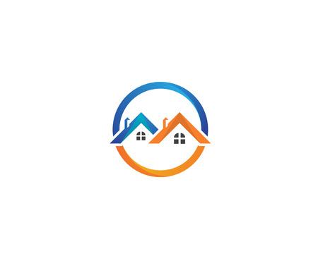 paint logo business