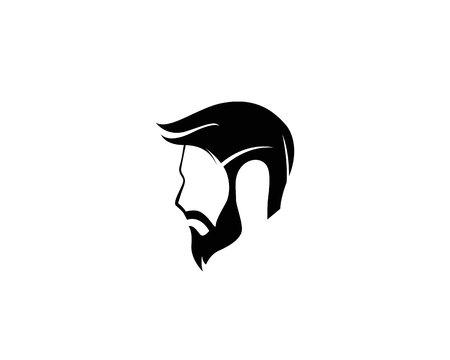 logo de peluqueria