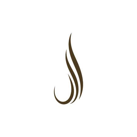 style haircut icon vector illustration design 矢量图像