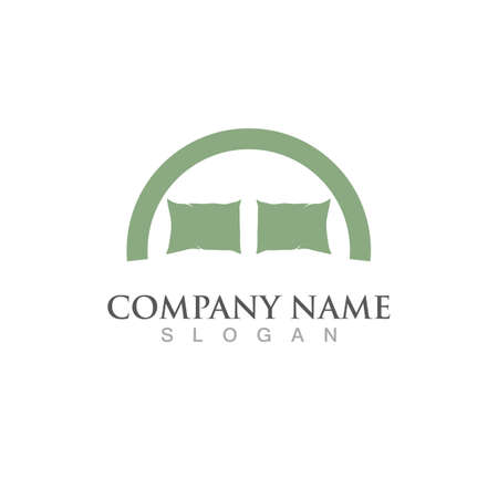 BED logo and symbol vector