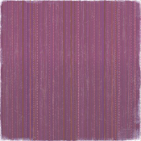 lineas verticales: rayas rosadas verticales muchas l�neas verticales Foto de archivo