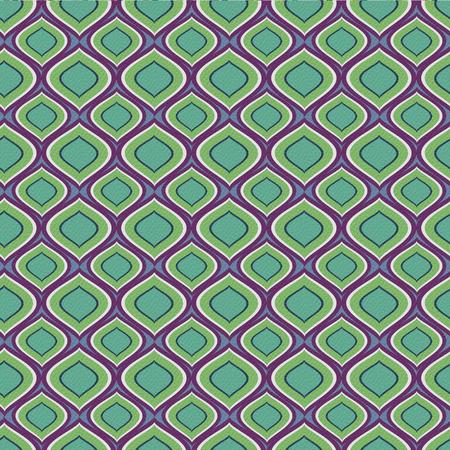 mottled background: mottled background green abstract pattern