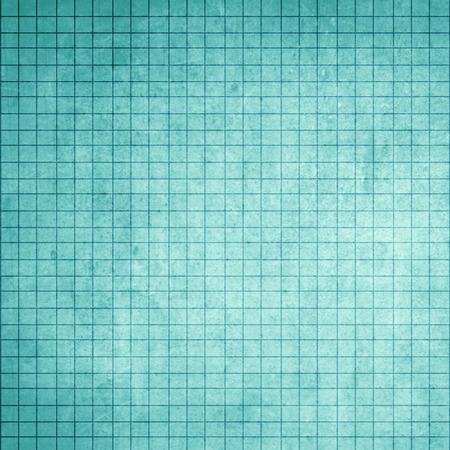 colour in: de color turquesa en la celda