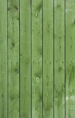 Tavole di legno, struttura