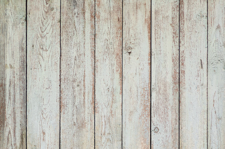 Muur van de oude houten planken Stockfoto