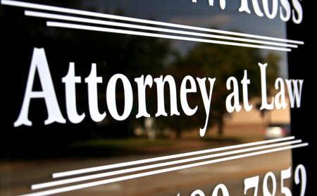 법률 로그인 변호사 스톡 콘텐츠 - 11697903