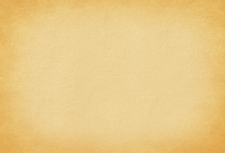 antique paper: Old, antique, grunge, stained paper background texture