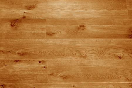 best ad: Beautiful oak wood texture background for apps and websites