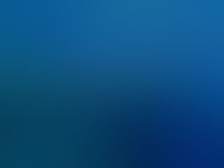 blue gradient: Blue subtle gradient business presentation background Stock Photo