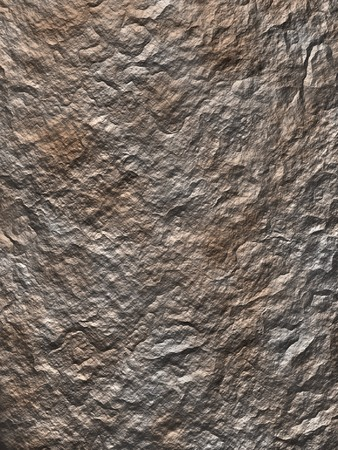 Rock surface. Use as background or texture.