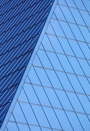 architectonic: architectonische detail