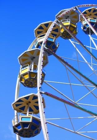 ferriswheel: ferris-wheel