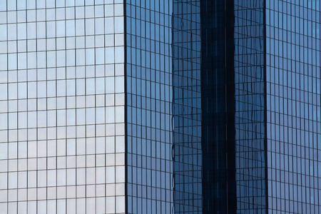 architektonisches Detail Lizenzfreie Bilder