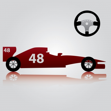 formule: red formula eps10