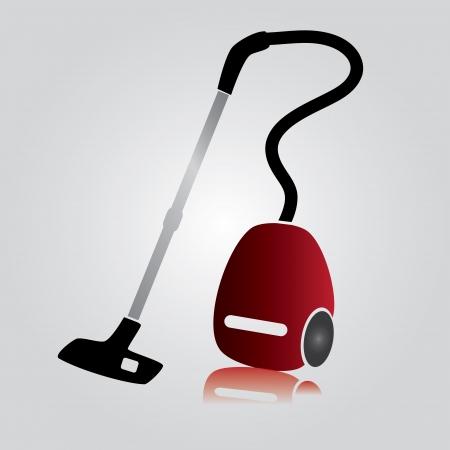vacuum cleaner: vacuum cleaner eps10