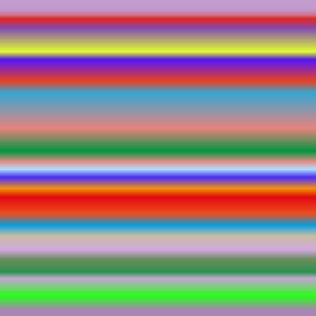 transition: colorful stripes transition background vector texture