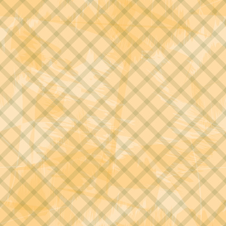 splotchy: orange striped grungy paper seamless background