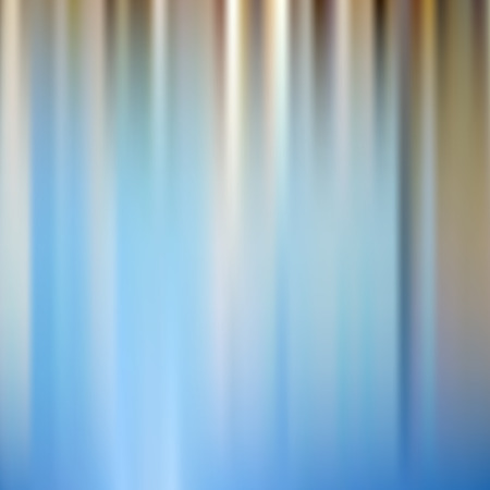 verticals: abstract blurred verticals unfocused bokeh vector background