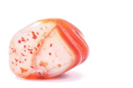semiprecious: Agate - semiprecious gem used in esoteric and alternative medicine