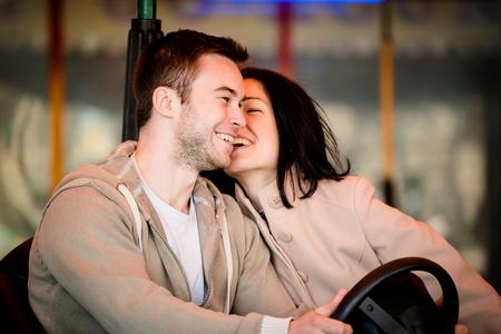 Vienna dating