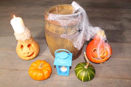 Happy Halloween 版權商用圖片