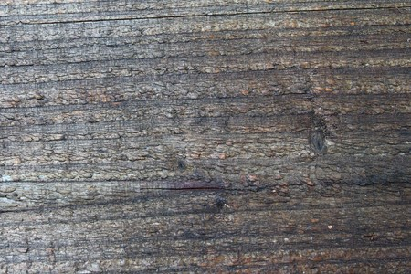 wood background 写真素材 - 108749674
