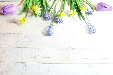 Easter decoration Фото со стока