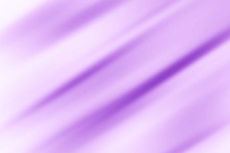 Abstract background with purple lines at an angle of 45 degrees on a white background with motion blur effect
