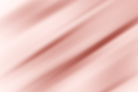 Abstract background with red lines at an angle of 45 degrees on a white background with motion blur effect Stock Photo