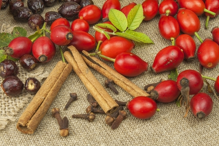 colds: Natural Pharmacy. Traditional medicine for flu and colds. Natural treatment of disease. Place for your text. A flu epidemic. Home Pharmacy. Proven treatment of diseases. Rosehip tea, honey and citrus.
