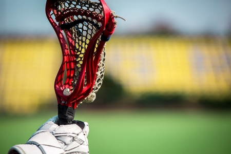 lacrosse: Lacrosse
