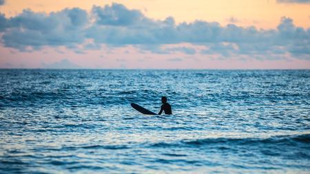 sun energy: Surfing Themed Photos
