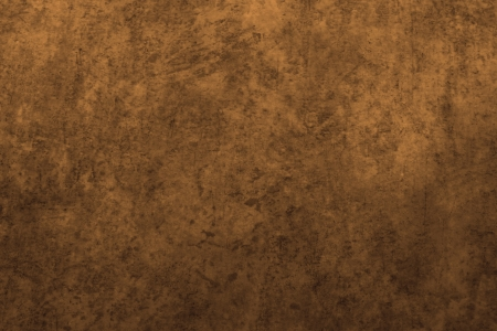 Earthy background image and useful design element photo